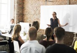 hazmat employee training programs