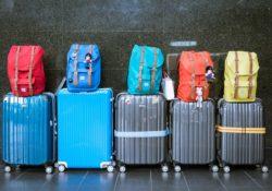 Pack Safe