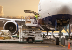 FAA's SafeCargo Initiative