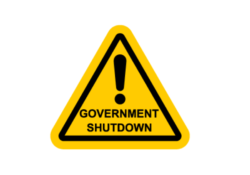 Impact of the 2018-2019 Government Shutdown on Hazmat Inspections