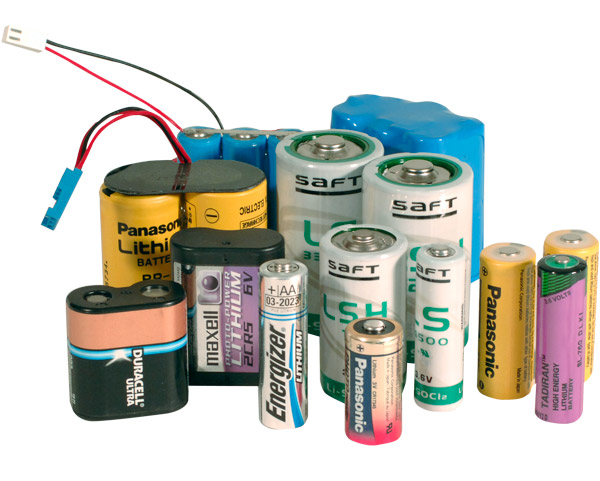 2020 lithium battery guidance document