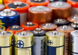 online lithium batteries training