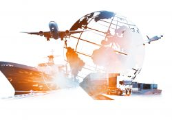 multimodal hazmat shipping training is essential