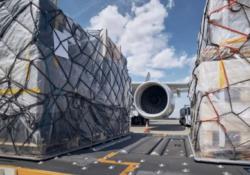 IATA Online Training and Understanding USG-13